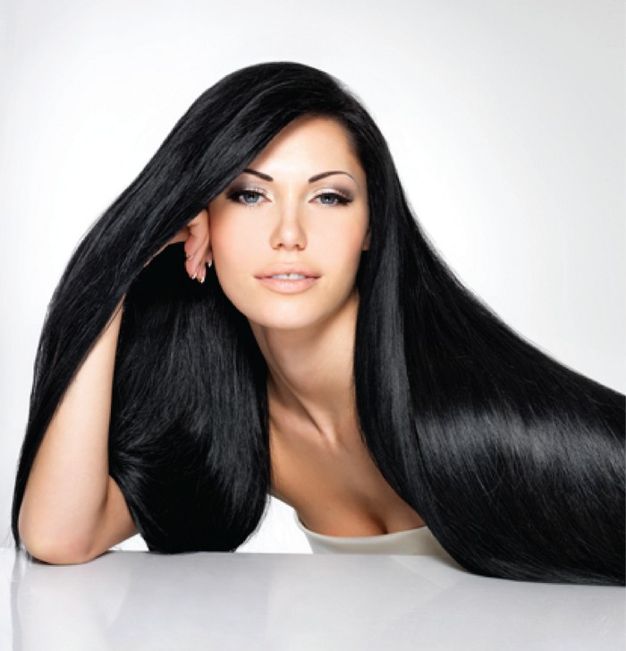 Weave Or Glue In Hair Extensions Archives Ei Hair Extensions
