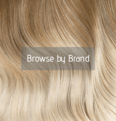 Ebony&Ivory-Web-Element-Browse-Brand