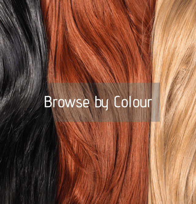 Ebony&Ivory-Web-Element-Browse-Colour