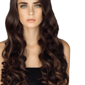Buy Cheap Real Remy Hair Extensions In Uk