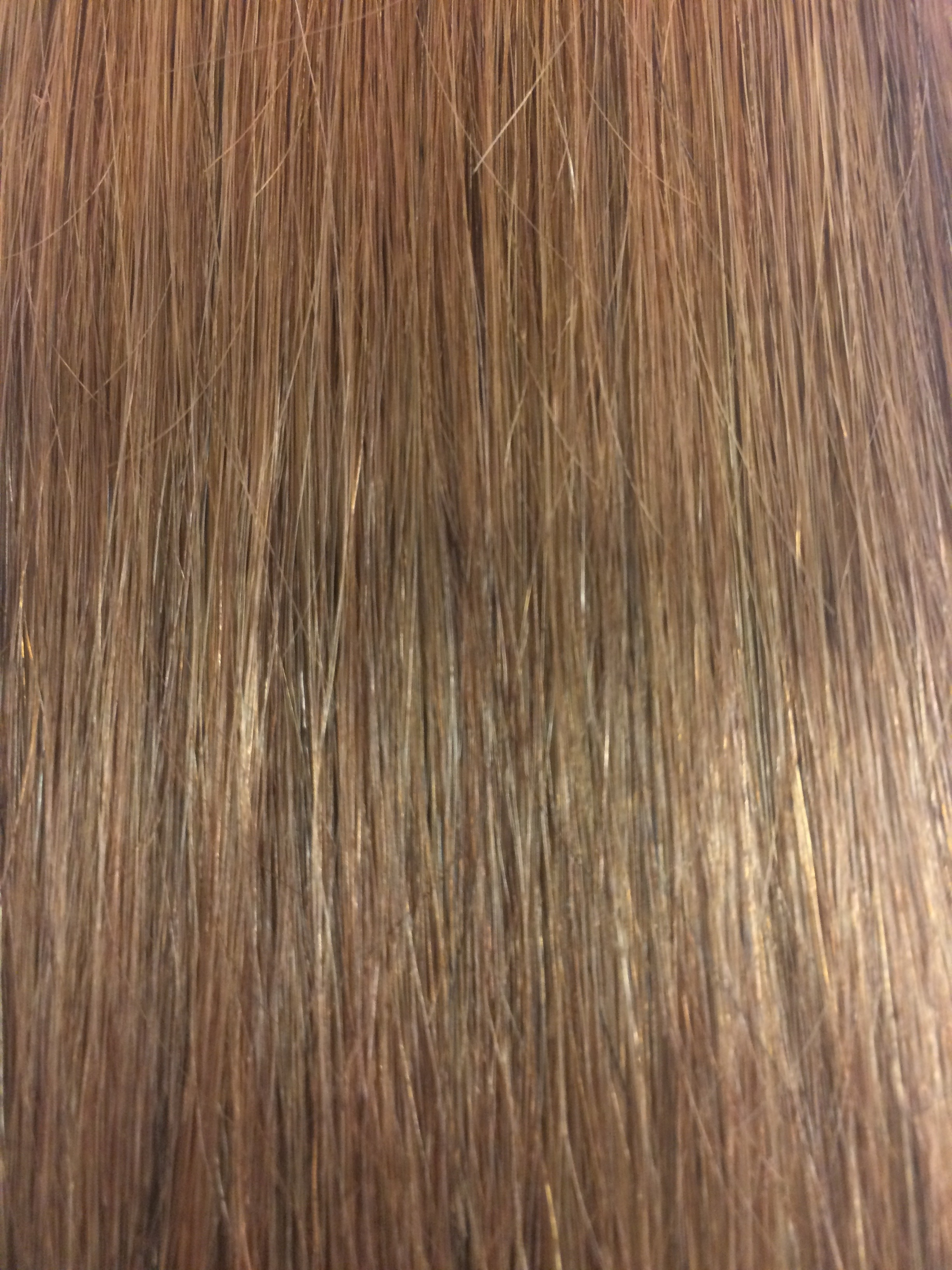 Goddess Remi Silky Hair Extensions 14 18