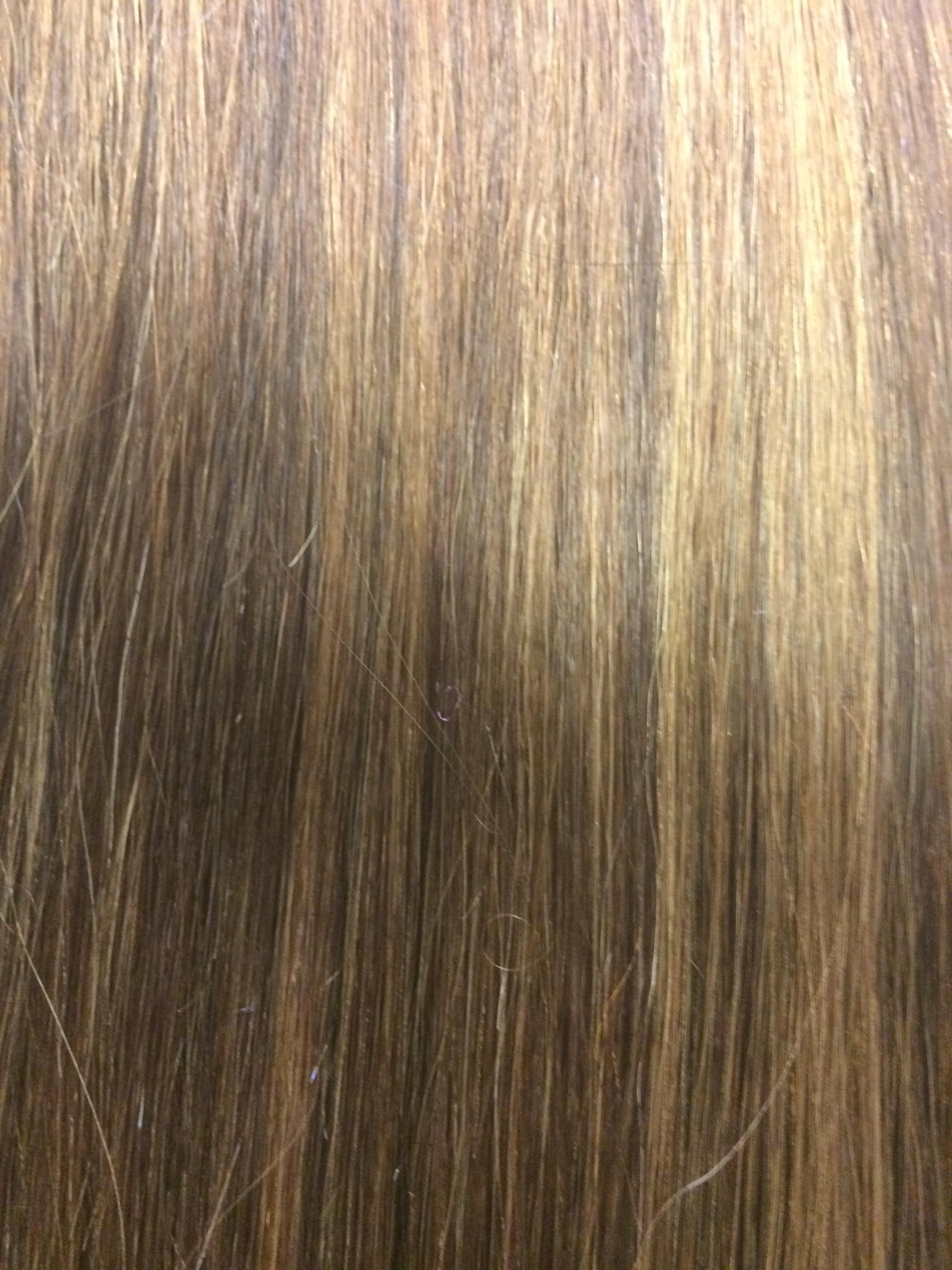 Ew Premium Now Hair Extensions 14 18 Ei Hair Extensions