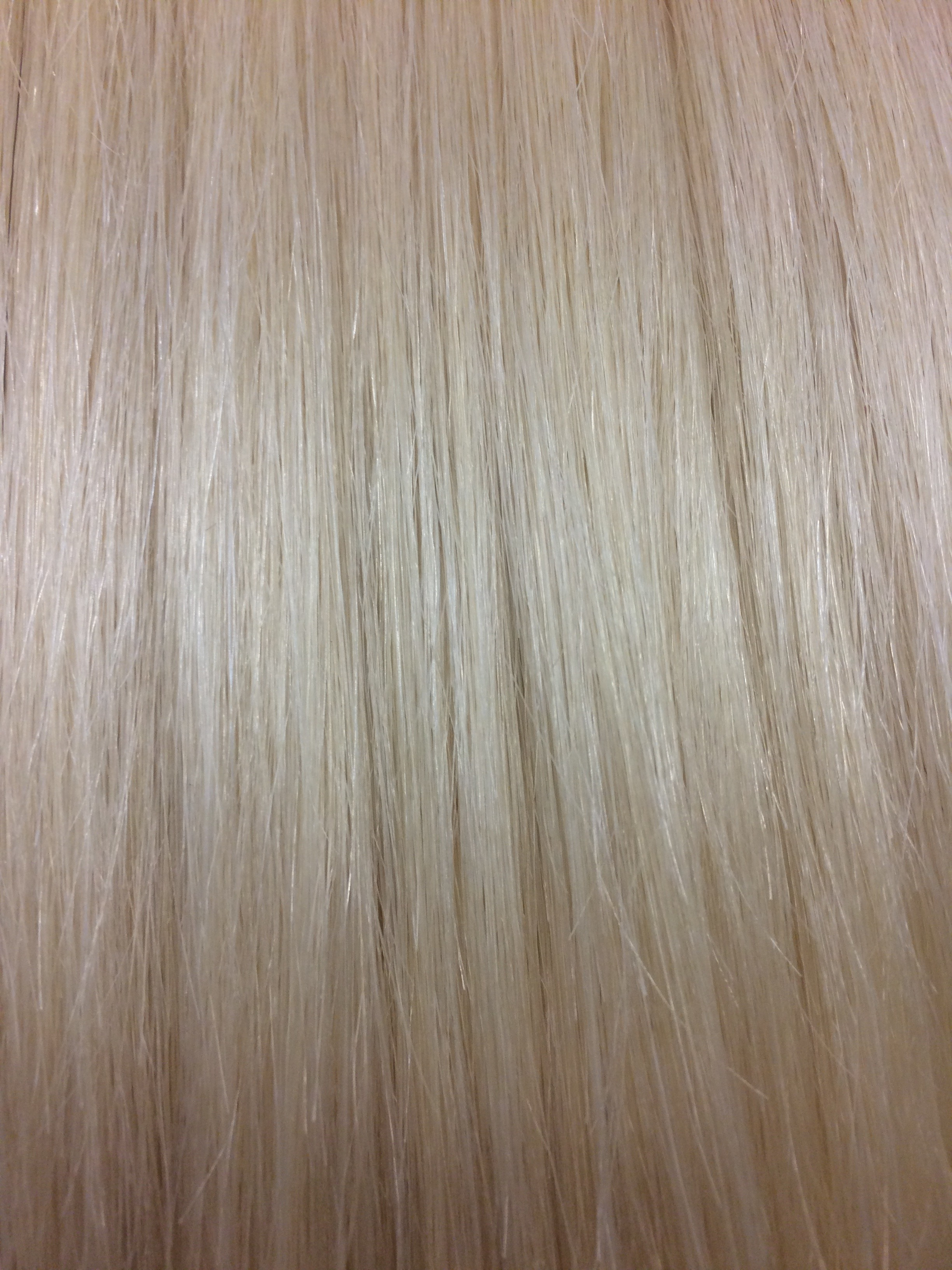 Goddess Remi Silky Hair Extensions 14 18 Eboni And Ivory